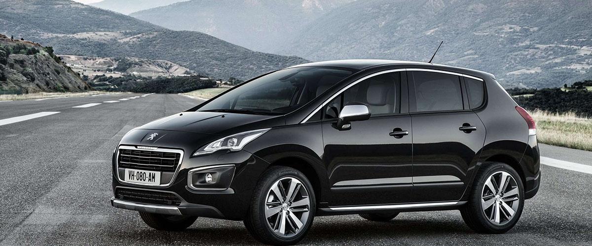 Peugeot-3008-2014-hd