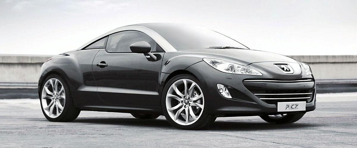 Peugeot-RCZ-2011_01